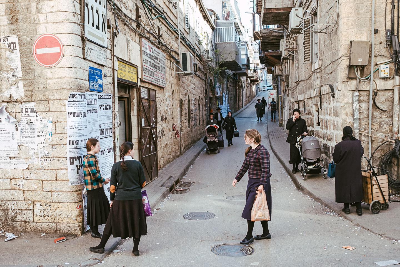 jerusalem - Israel - geschichten von unterwegs - Reiseblogger (294 von 100)