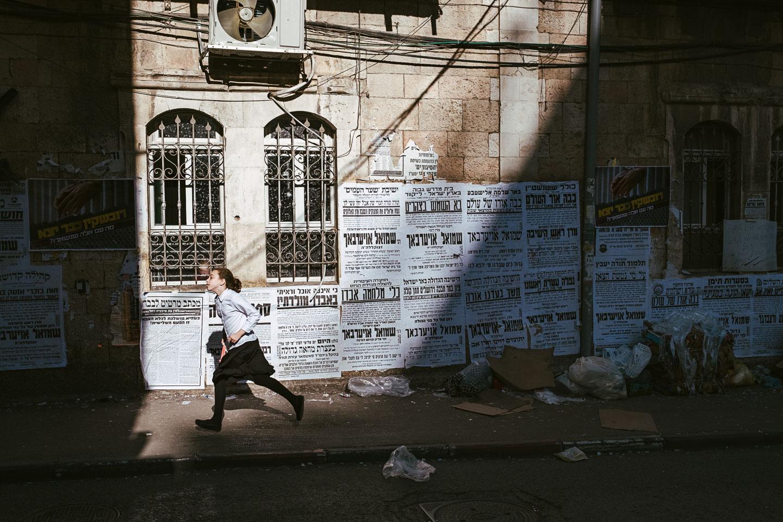 jerusalem - Israel - geschichten von unterwegs - Reiseblogger (296 von 100)