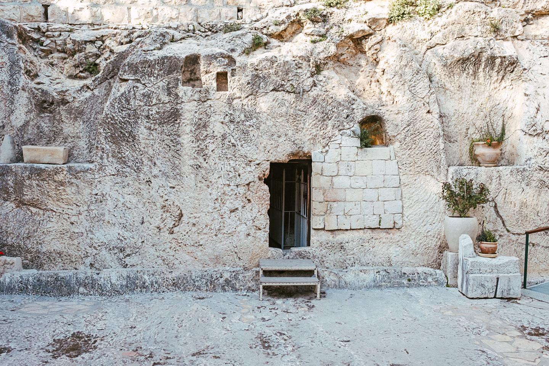 jerusalem - Israel - geschichten von unterwegs - Reiseblogger (298 von 100)