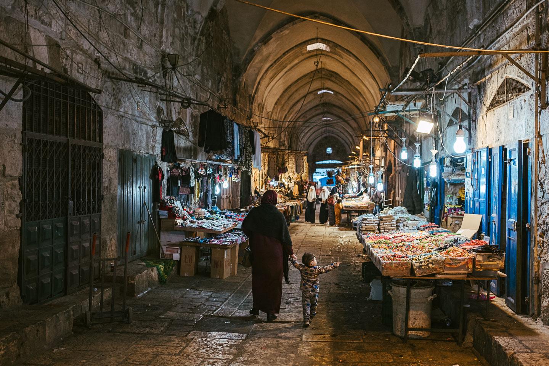 jerusalem - Israel - geschichten von unterwegs - Reiseblogger (301 von 100)
