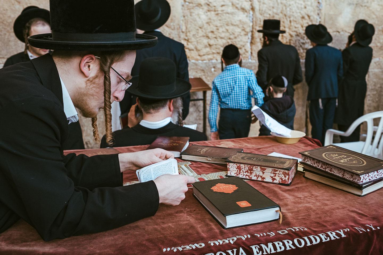 jerusalem - Israel - geschichten von unterwegs - Reiseblogger (307 von 100)