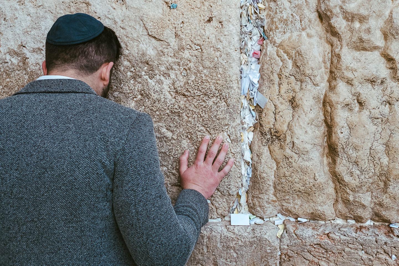jerusalem - Israel - geschichten von unterwegs - Reiseblogger (308 von 100)