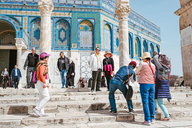 jerusalem - Israel - geschichten von unterwegs - Reiseblogger (324 von 100)