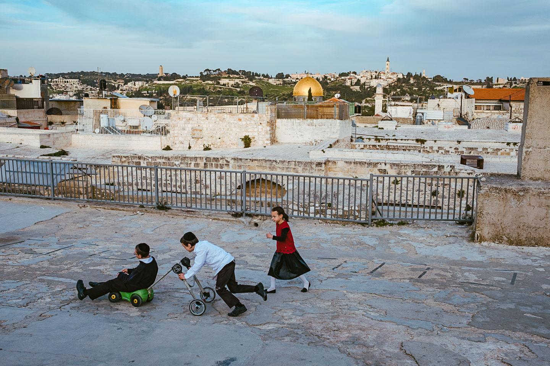 jerusalem - Israel - geschichten von unterwegs - Reiseblogger (341 von 100)
