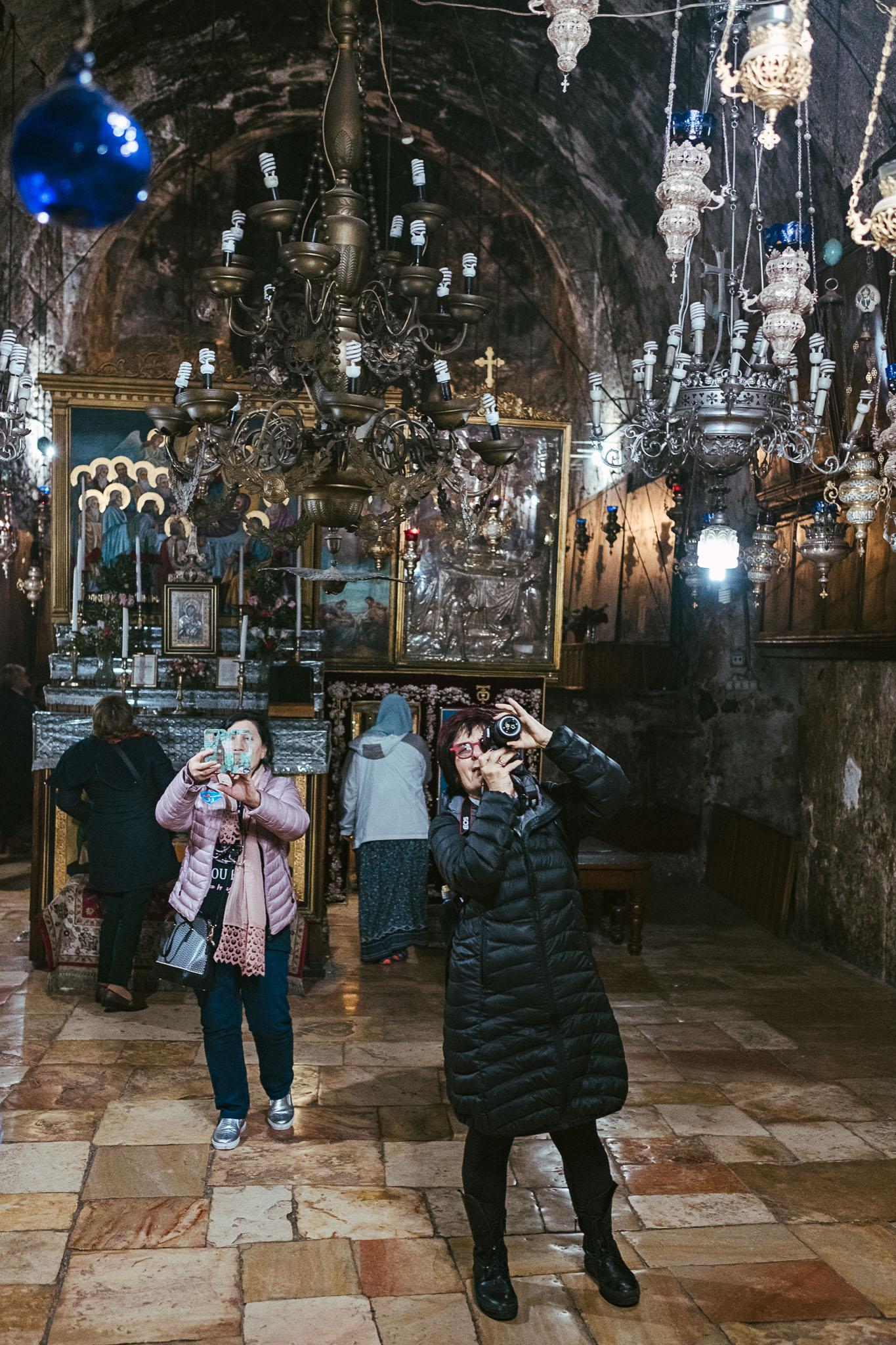jerusalem - Israel - geschichten von unterwegs - Reiseblogger (501 von 9)