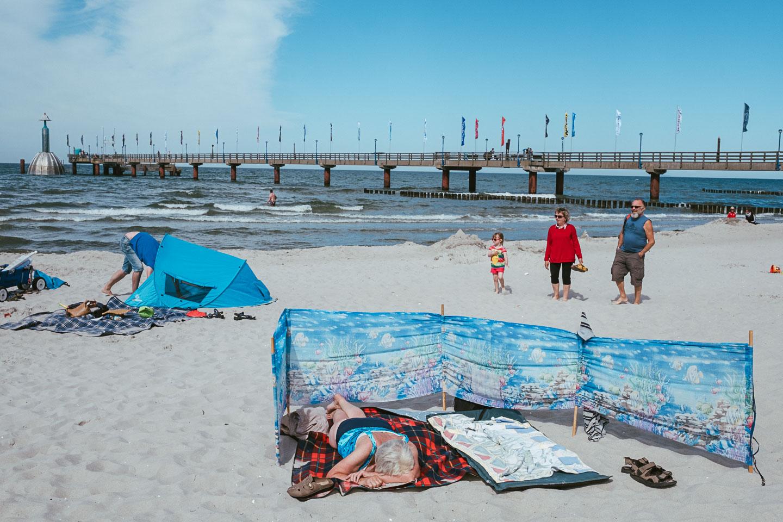 Horizonte Zingst - Fotofestival - Ostsee - Geschichten von unterwegs (11 von 102)