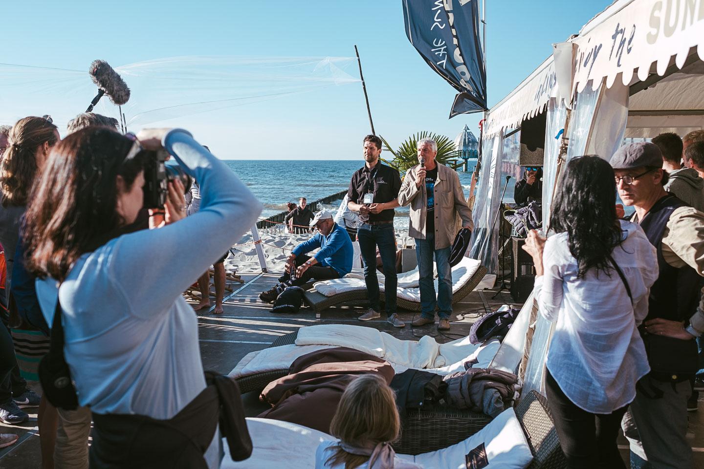 Horizonte Zingst - Fotofestival - Ostsee - Geschichten von unterwegs (14 von 102)