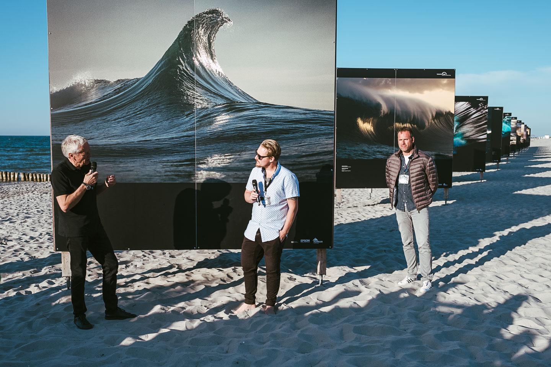 Horizonte Zingst - Fotofestival - Ostsee - Geschichten von unterwegs (17 von 102)