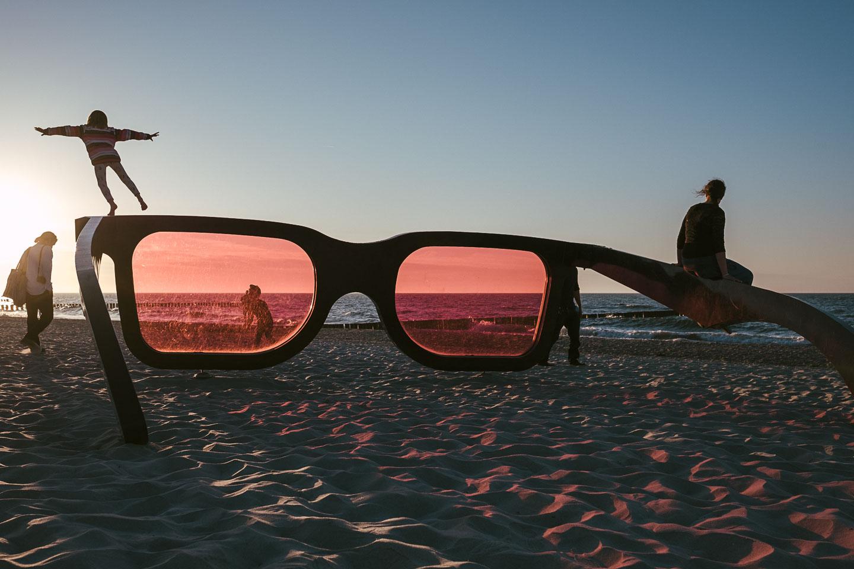 Horizonte Zingst - Fotofestival - Ostsee - Geschichten von unterwegs (26 von 102)
