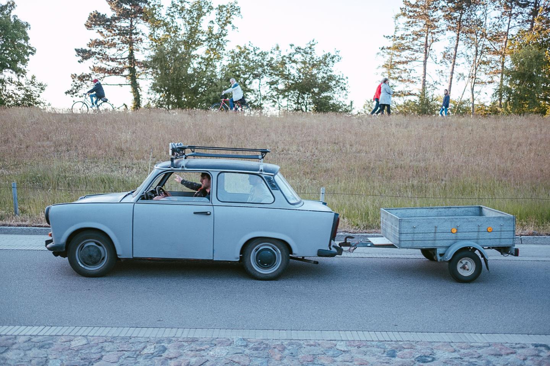 Horizonte Zingst - Fotofestival - Ostsee - Geschichten von unterwegs (29 von 102)