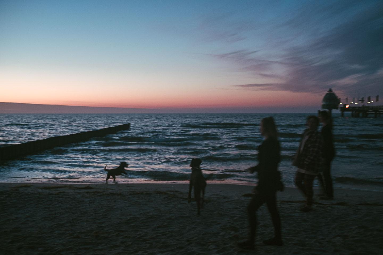 Horizonte Zingst - Fotofestival - Ostsee - Geschichten von unterwegs (33 von 102)