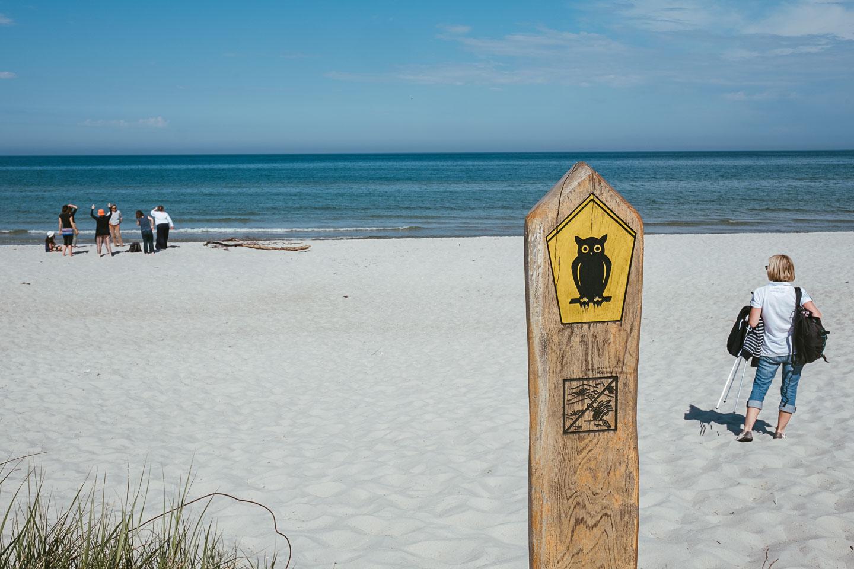 Horizonte Zingst - Fotofestival - Ostsee - Geschichten von unterwegs (37 von 102)
