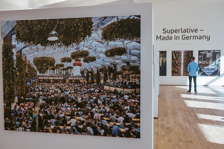 Horizonte Zingst - Fotofestival - Ostsee - Geschichten von unterwegs (61 von 102)