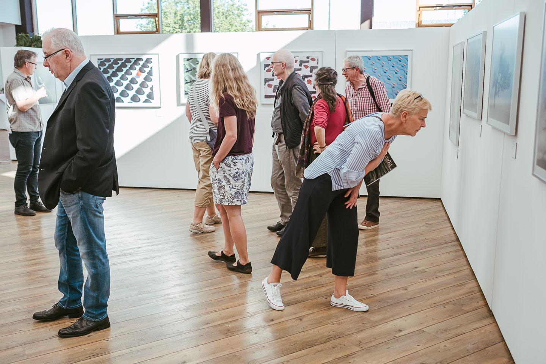 Horizonte Zingst - Fotofestival - Ostsee - Geschichten von unterwegs (62 von 102)