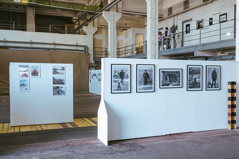 Horizonte Zingst - Fotofestival - Ostsee - Geschichten von unterwegs (64 von 102)