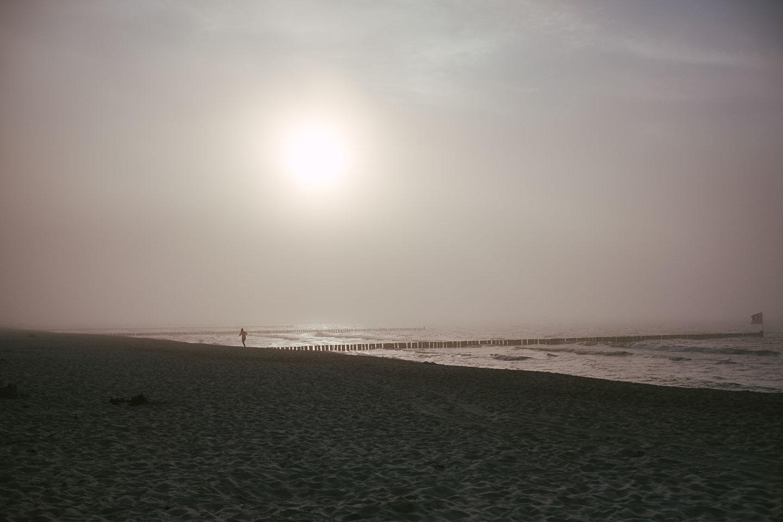 Horizonte Zingst - Fotofestival - Ostsee - Geschichten von unterwegs (68 von 102)