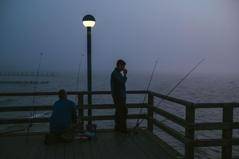 Horizonte Zingst - Fotofestival - Ostsee - Geschichten von unterwegs (75 von 102)