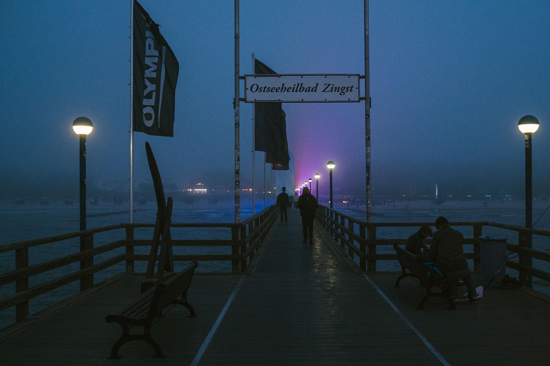 Horizonte Zingst - Fotofestival - Ostsee - Geschichten von unterwegs (79 von 102)