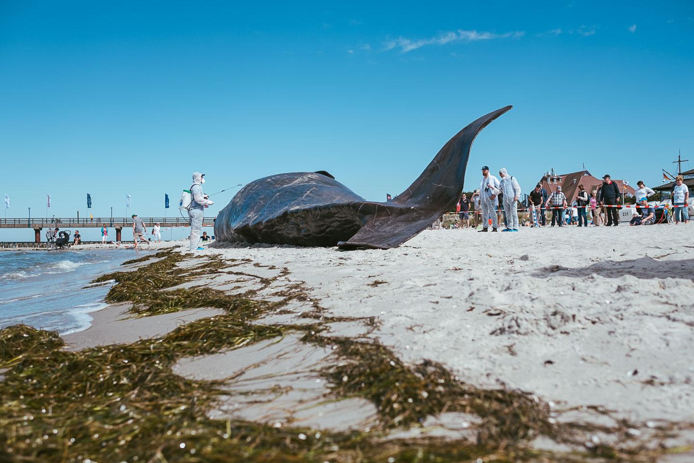 Horizonte Zingst - Fotofestival - Ostsee - Geschichten von unterwegs (8 von 102)