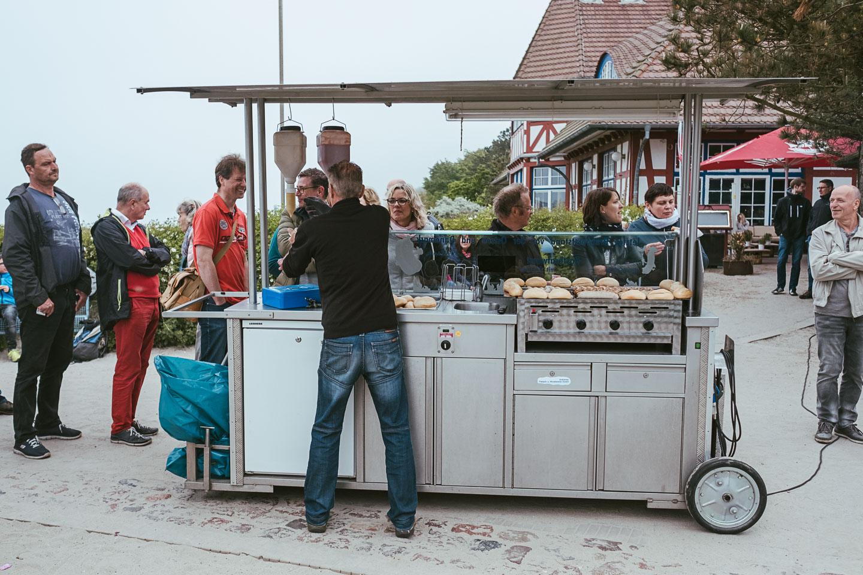 Horizonte Zingst - Fotofestival - Ostsee - Geschichten von unterwegs (82 von 102)