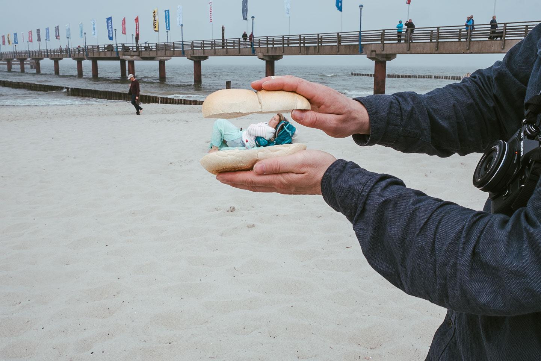 Horizonte Zingst - Fotofestival - Ostsee - Geschichten von unterwegs (85 von 102)