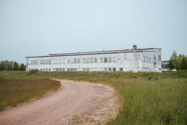 Horizonte Zingst - Fotofestival - Ostsee - Geschichten von unterwegs (89 von 102)