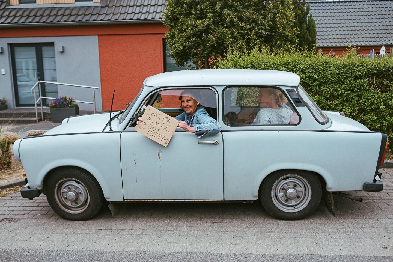Horizonte Zingst - Waldemo - Fotofestival - Ostsee - Geschichten von unterwegs (4 von 13)