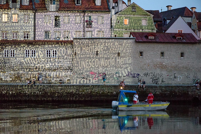 Weltkulturerbe Tag 2018 Regensburg -UNESCO - Bayern (10 von 26)