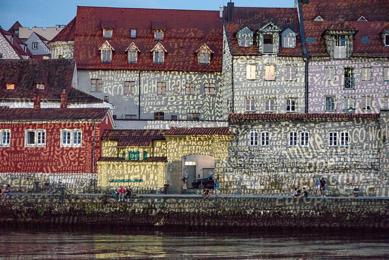 Weltkulturerbe Tag 2018 Regensburg -UNESCO - Bayern (11 von 26)