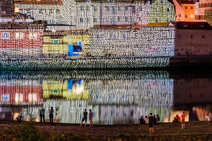 Weltkulturerbe Tag 2018 Regensburg -UNESCO - Bayern (20 von 26)
