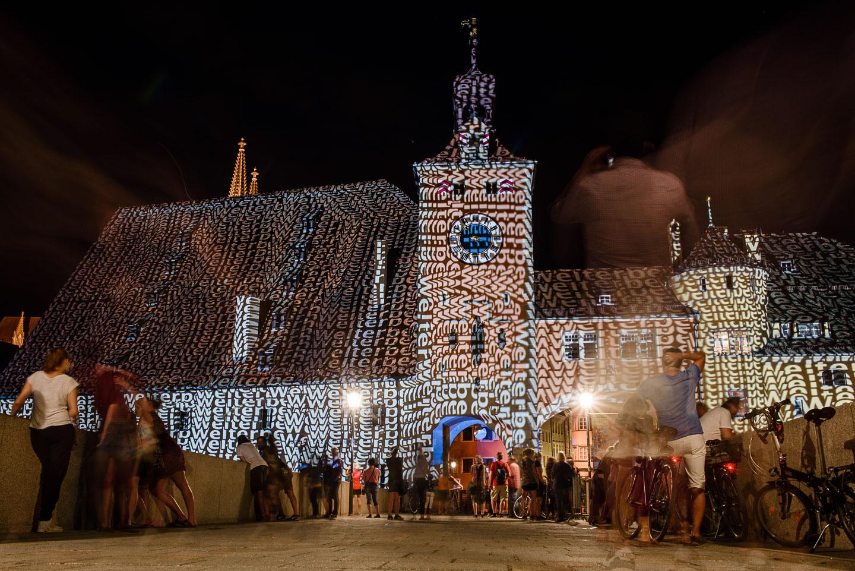 Weltkulturerbe Tag 2018 Regensburg -UNESCO - Bayern (22 von 26)