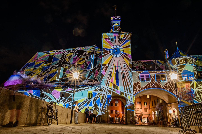 Weltkulturerbe Tag 2018 Regensburg -UNESCO - Bayern (23 von 26)
