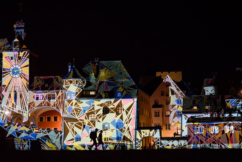 Weltkulturerbe Tag 2018 Regensburg -UNESCO - Bayern (25 von 26)