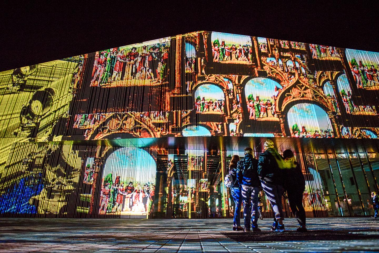 Weltkulturerbe Tag 2018 Regensburg -UNESCO - Bayern (4 von 26)
