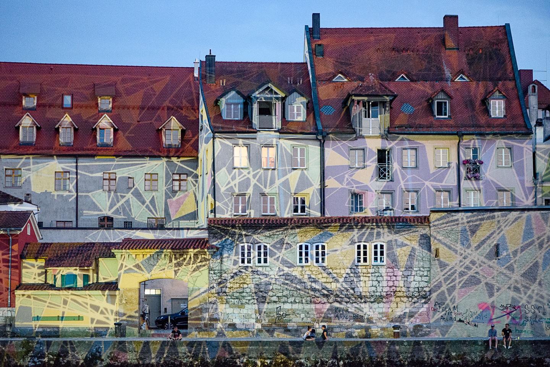 Weltkulturerbe Tag 2018 Regensburg -UNESCO - Bayern (8 von 26)