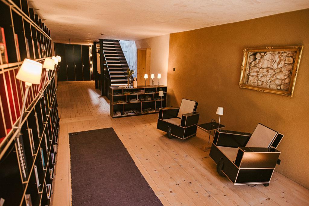 Gästehaus Berge - Chiemsee - Aschau - Kampenwand (216 von 53)