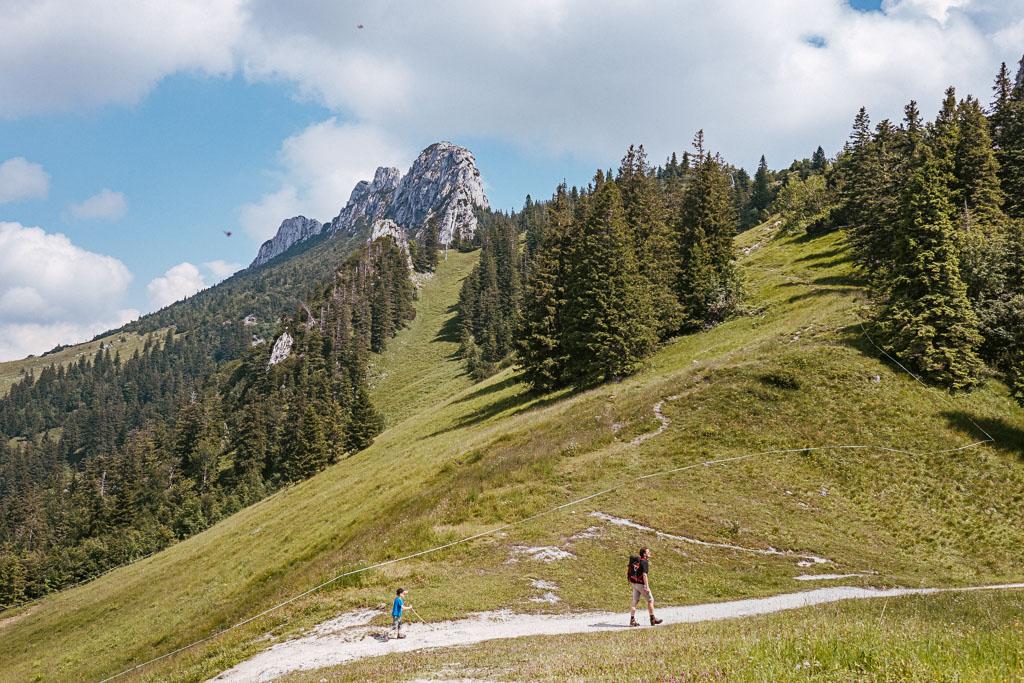 Gästehaus Berge - Chiemsee - Aschau - Kampenwand (237 von 53)