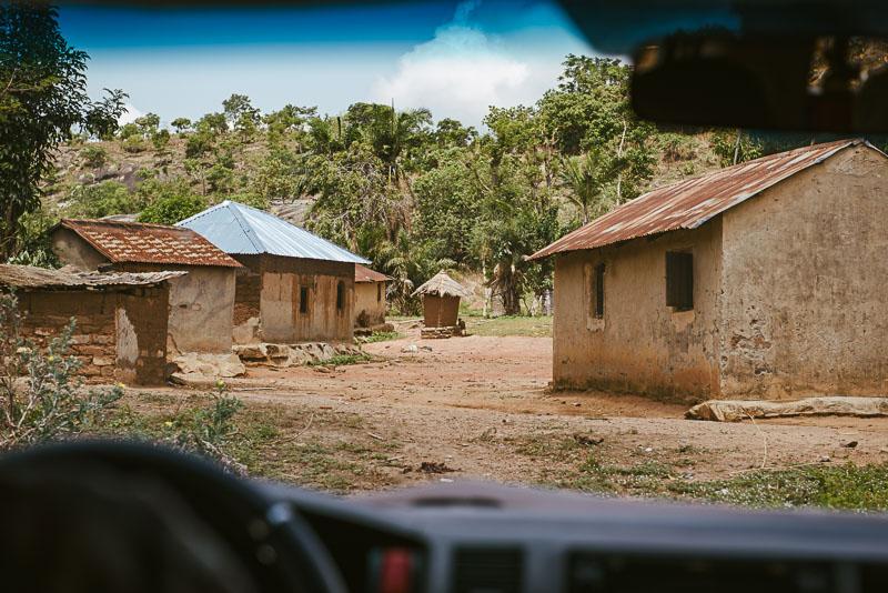 Nigeria - Transafrika - Africa Overland - Adventure-4
