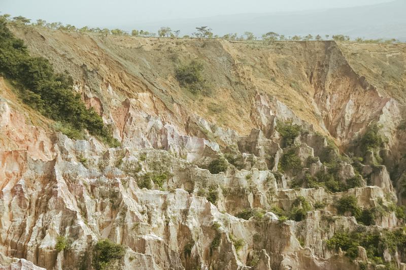 Gabun- Ein Reise rund um Afrika - Overland - Transafrika-17