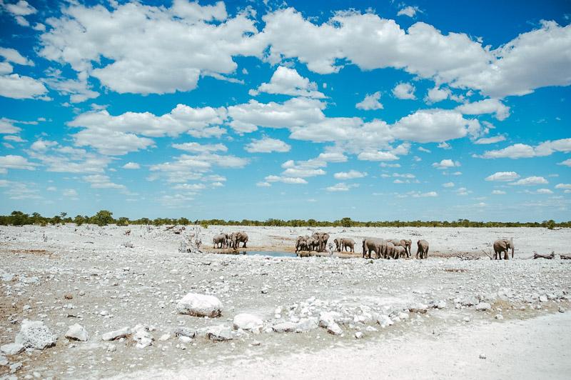 Namibia-Africa-Overland-18