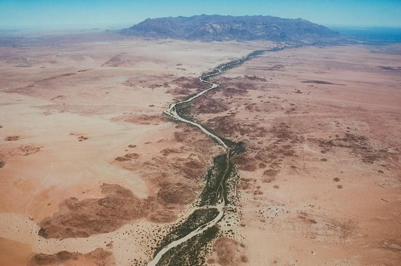 Namibia-Africa-Overland-21