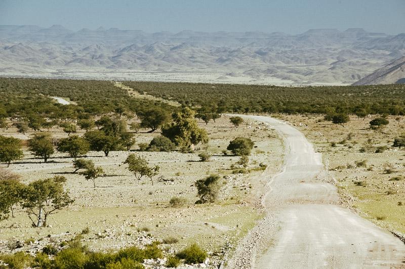Namibia-Africa-Overland-32