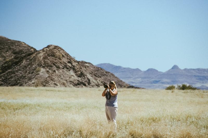Namibia-Africa-Overland-38