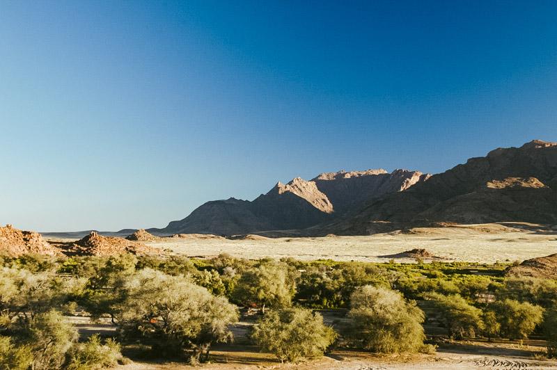 Namibia-Africa-Overland-39
