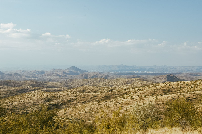 Namibia-Africa-Overland-44