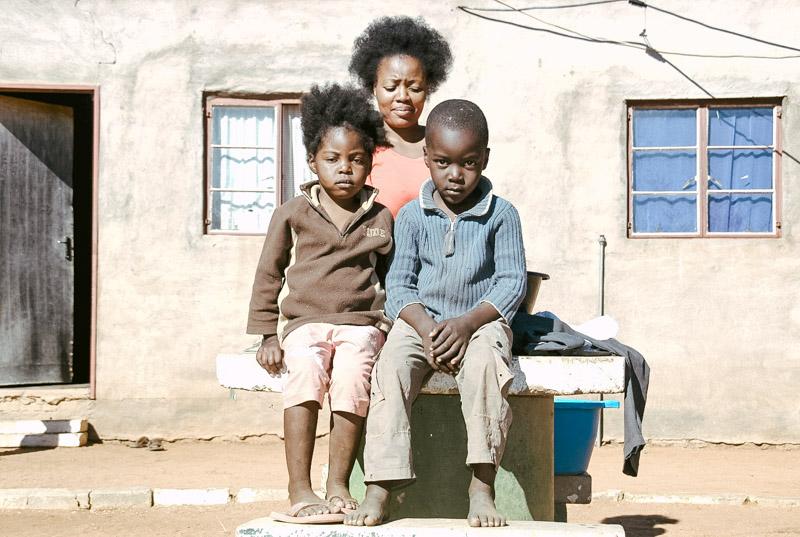 Namibia-Africa-Overland-48