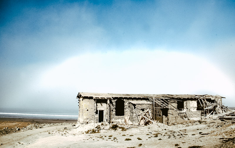 Namibia-Africa-Overland-69