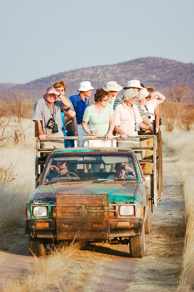 Namibia-Africa-Overland-8