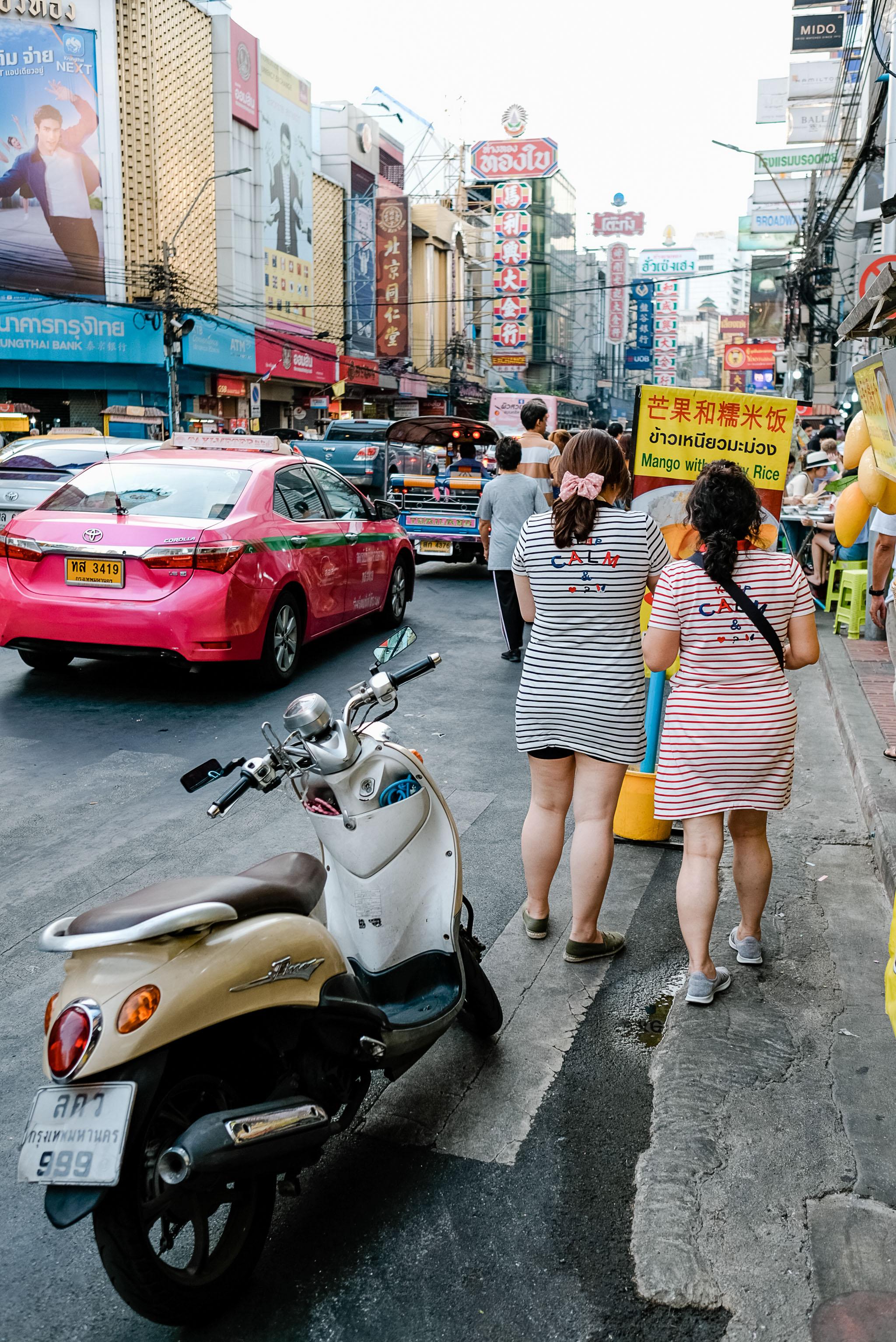 Bangkok unveiled-1