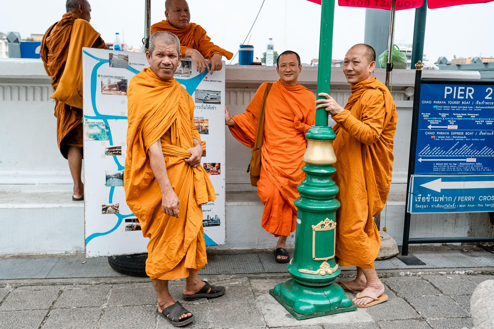 Bangkok unveiled-100